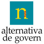 ALTERNATIVA DE GOVERN