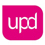 UPyD - UNION PROGRESO Y DEMOCRACIA