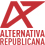 ALTERNATIVA REPUBLICANA (ALTER)